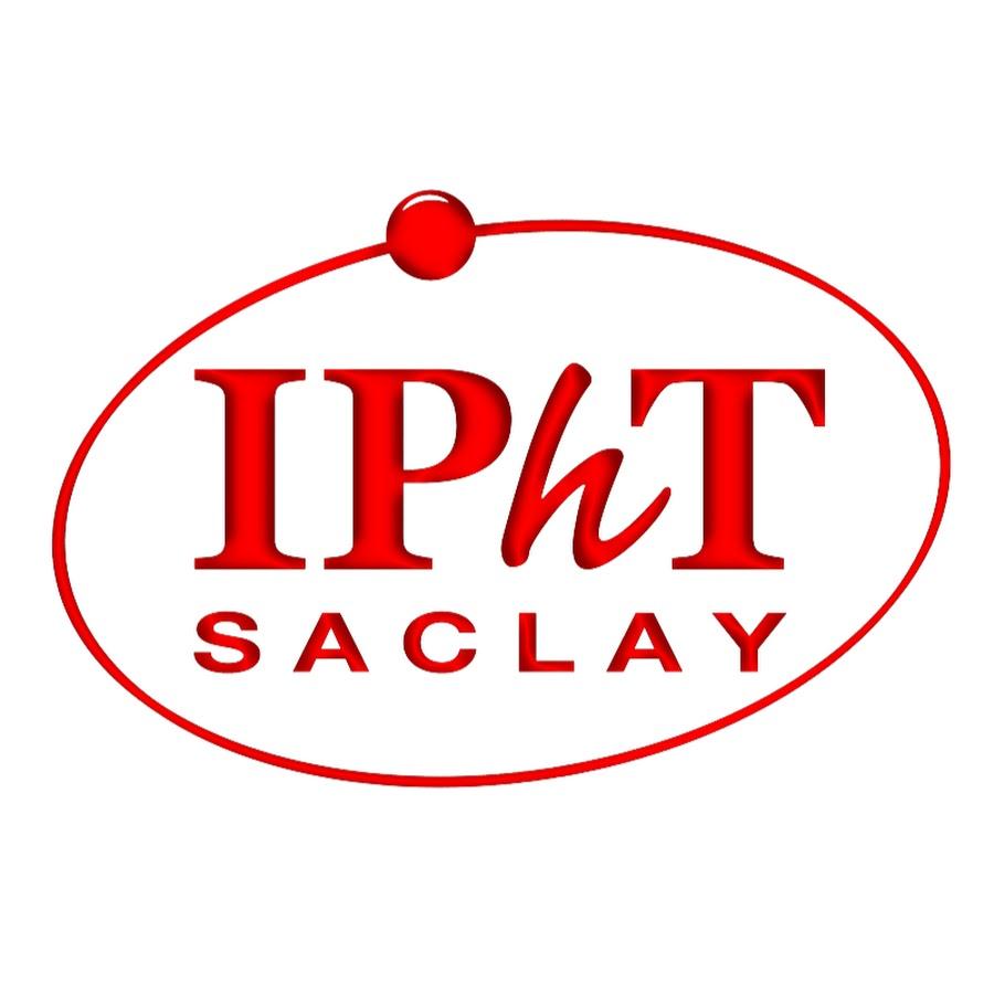 Institut de Physique Théorique